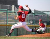 La Salle baseball looks primed for postseason
