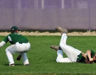 Lexington takes OCC baseball lead