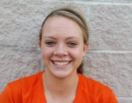 H.S. Roundup: Delmar softball one-hits Sussex Central