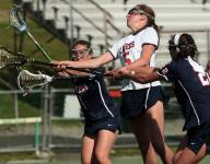 Mountain Lakes headed back to MCT final