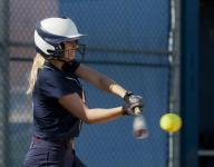 Here are the Shore Sports results for May 7