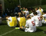 Ravenwood takes 11-AAA soccer title