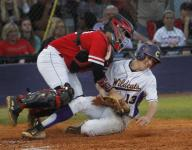 Rossview tops Clarksville for district baseball title