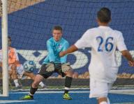 Soccer Preview: SC, PV, Dixie seek 3A title