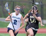 Strong second-half surge spurs Westlake past Leitner-less Nanuet; Wednesday's schedule