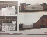 Okemos to make 2,000-square-foot addition to weight room