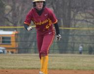 COURIER NEWS SOFTBALL NOTEBOOK: Voorhees' Tara Morash is the Player of the Week
