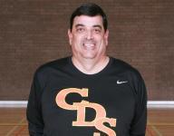 Corona to promote Neil MacDonald to boys basketball coach