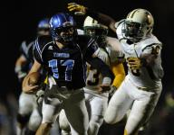 Commentary: Carver LB Wilson tops state's 2016 recruits