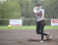 H.S. SOFTBALL: 5 Things to know about the region tournament