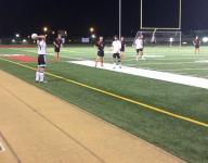 H.S. SOCCER: South Gibson falls to Dyersburg