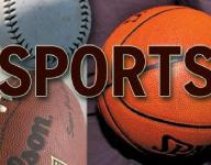 H.S. SPORTS: Baseball, softball, soccer tournament glance