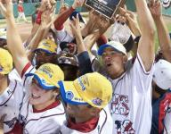 Baseball playoff seeds: What to expect