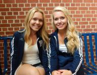 High School Insider: Roosevelt twins thankful for parents, Iowa