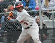 Withrow baseball has traveled a long road in 2015