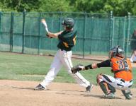 Anderson baseball sweeps weekend, is 'King of the Hill'