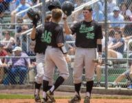 Barbe edges Lafayette High in classic 5A series
