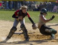 Five takeaways from the OCT Softball Final