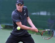 8 straight OCC tennis titles for Lexington