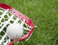 Boys' Lacrosse: Hermits still on top in SJ
