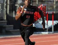 OHS standout Roberts claims state title