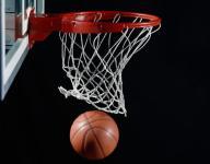 Criss Beyers named Warren Central's boys basketball coach