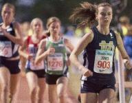 Top 10 Arizona high school track and field moments - 2015
