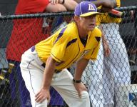 Smith earns 900th win as Lipscomb advances
