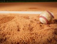 Baseball: Greeley outlasts New Rochelle