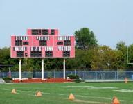Roundup: Crusaders' Mills scores 100th goal
