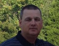 Best of MS Preps: Boys & Girls Golf Coach of the Year