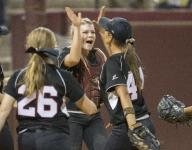 Tucson Empire knocks off No. 1 Payson in Division III high school softball title game