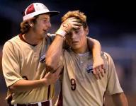 Columbia beats Riverdale baseball to end Warriors season