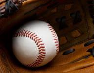 Canterbury, Verot baseball plan to play despite storms
