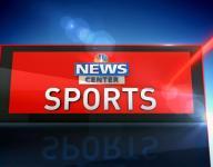 Bangor softball wins big over Mt. Blue