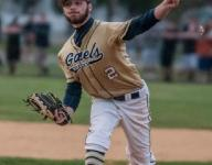 Pitching helped Roxbury to MCT title