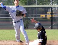 HS Roundup: Horseheads tops Corning in baseball