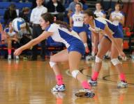 College credit: Borquist named New Paltz's top athlete