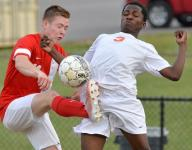 UPDATAED: White House-Heritage eliminates Stratford in 5 A-AA semis