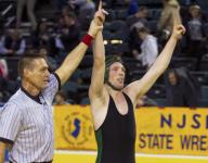 Brick Memorial state champion wrestler comes out as gay