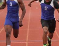 GMC track championships preview: Sayreville's Winslow, South Brunswick's Krier prepare for gold