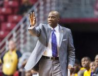 Former Alcorn State coach Riley to take position at Columbus