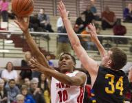 Pike guard looking to build on solid sophomore season