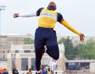 Spring sports honor roll: Track & Field leaders