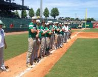 Shoals Christian back on top in Class 1A baseball