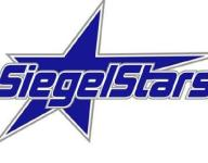 Siegel boys tennis clinches state tournament berth