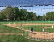 Delta, Yorktown cruise in baseball county openers