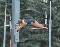 South Lyon vaulters earn titles