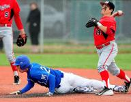 McMinnville breaks tie atop GVC with 4-0 win vs. McNary