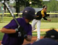 Watkins Memorial ace Chandler Day bounces back with gem